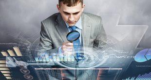 banques et big data