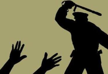 bavure-policiere