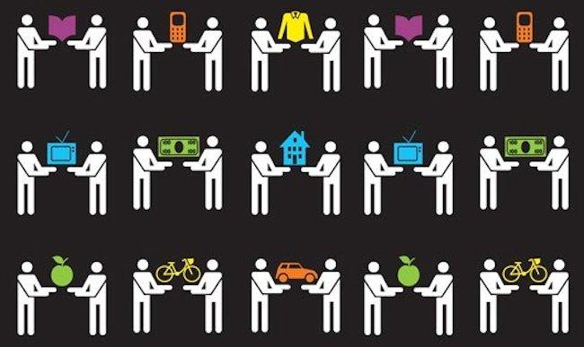 big-data-economie-partage