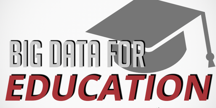 big-data-education