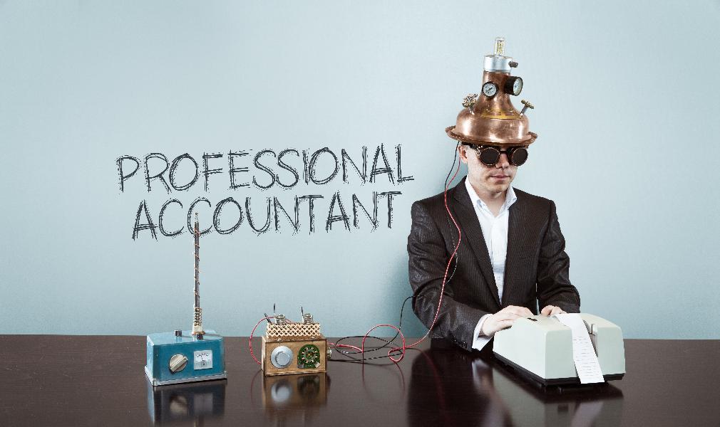 comptable-big-data-ai