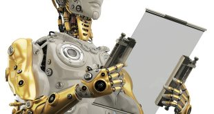 Le Big Data va remplacer les comptables