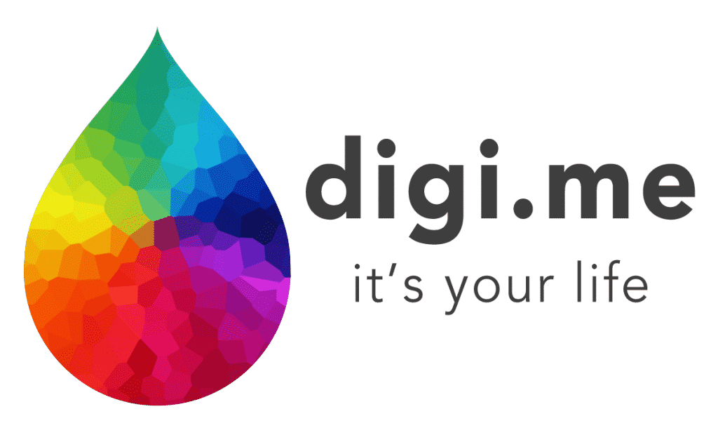 data mining startup