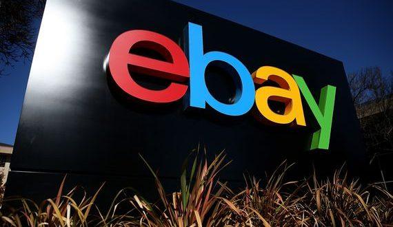 eBay le Big Data au service de la Business Value