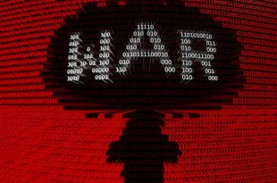 Le Big Data transforme la guerre