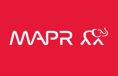 mapr comparatif hadoop
