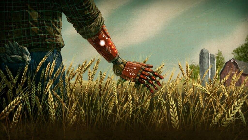 big-data-agriculture-3