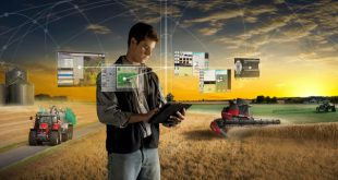 big data agriculture image