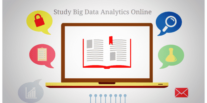 top 10 des cours et formations big data analytics en ligne