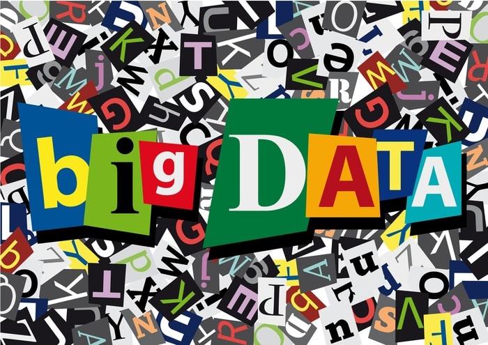 big-data-proliferation