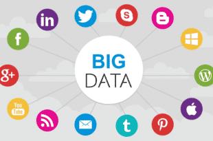 réseaux sociaux et big data