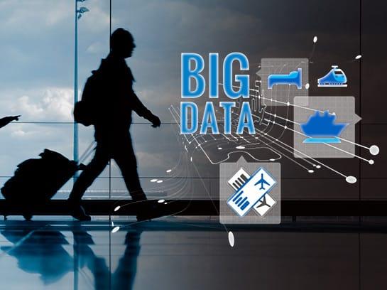 big-data-voyage