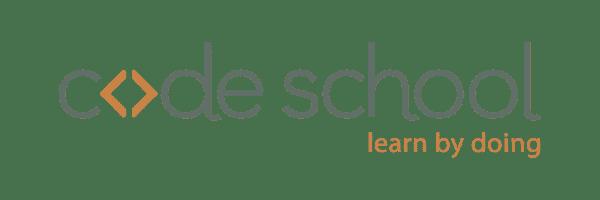 code-school