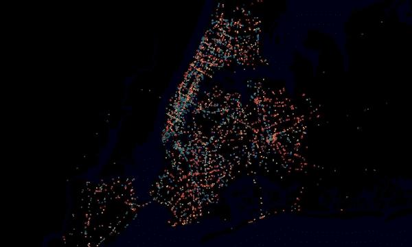 data-transit
