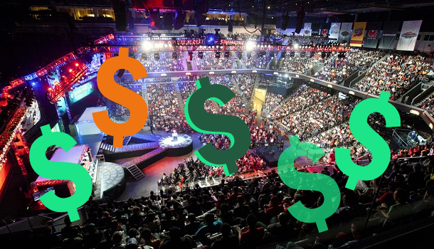 esport-money