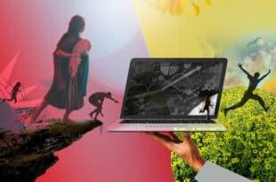 humanitaire big data