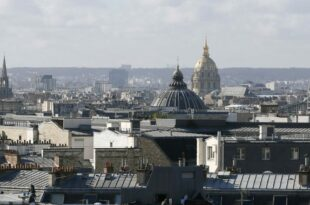 immobilier big data