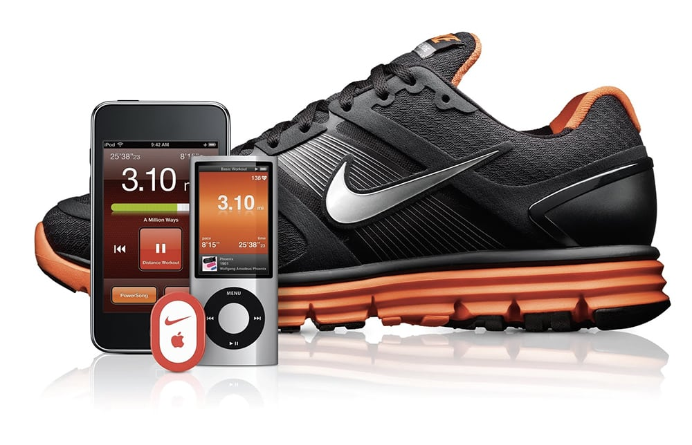 nike-gamification-platform-delivers-valuable-big-data-insights