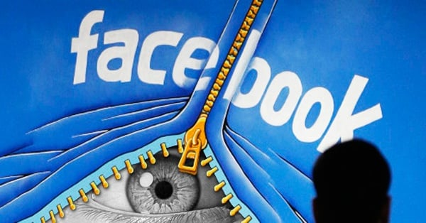 social-media-tracking
