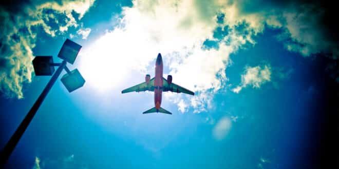 tourisme big data