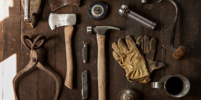 7 outils big data