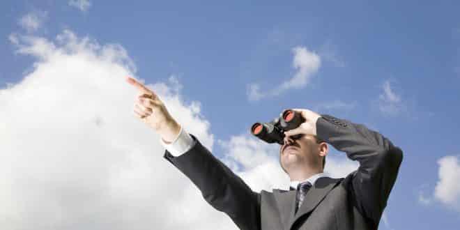 cloud public iot big data