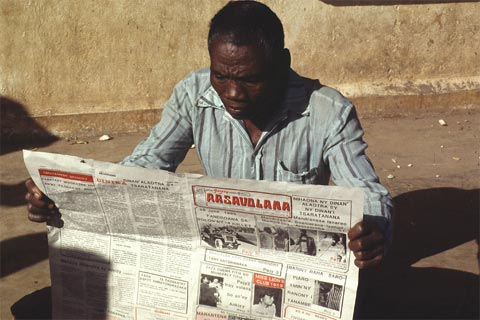 afrique-actualite