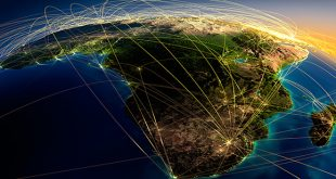 afrique big data medias
