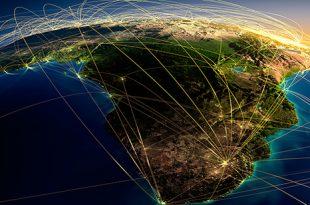 afrique big data medias