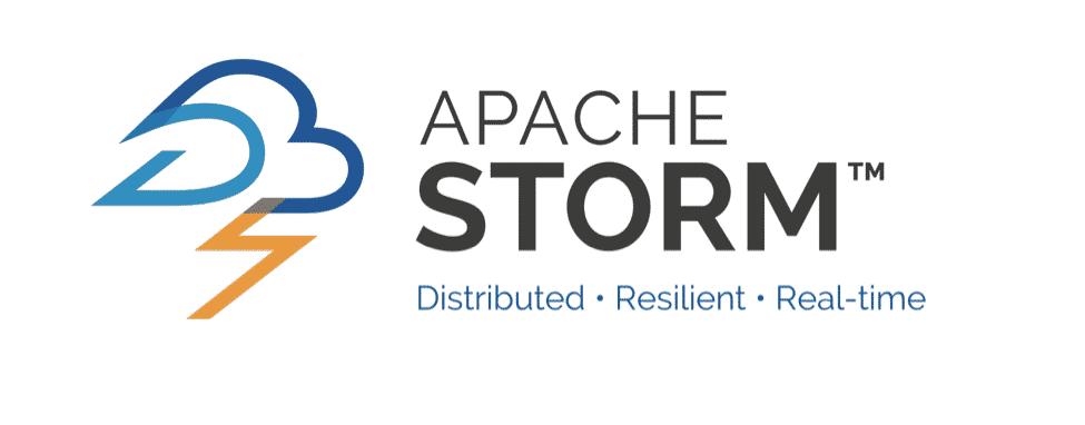 apache-storm
