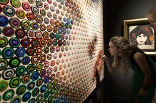 art-big-data