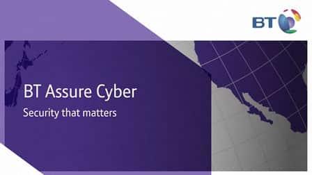 assure-cyber