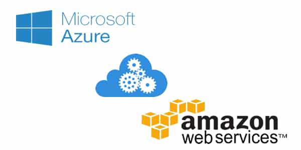 azure-vs-aws-4