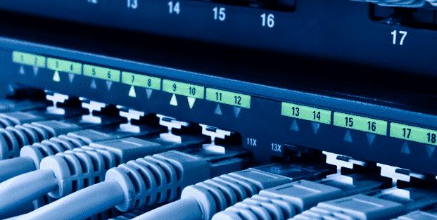 cable cloud management