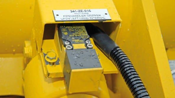 capteurs-offshore