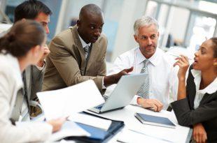 diversité big data entreprise