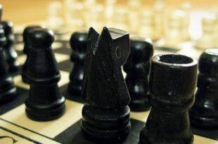 intelligence artificielle pour entreprise