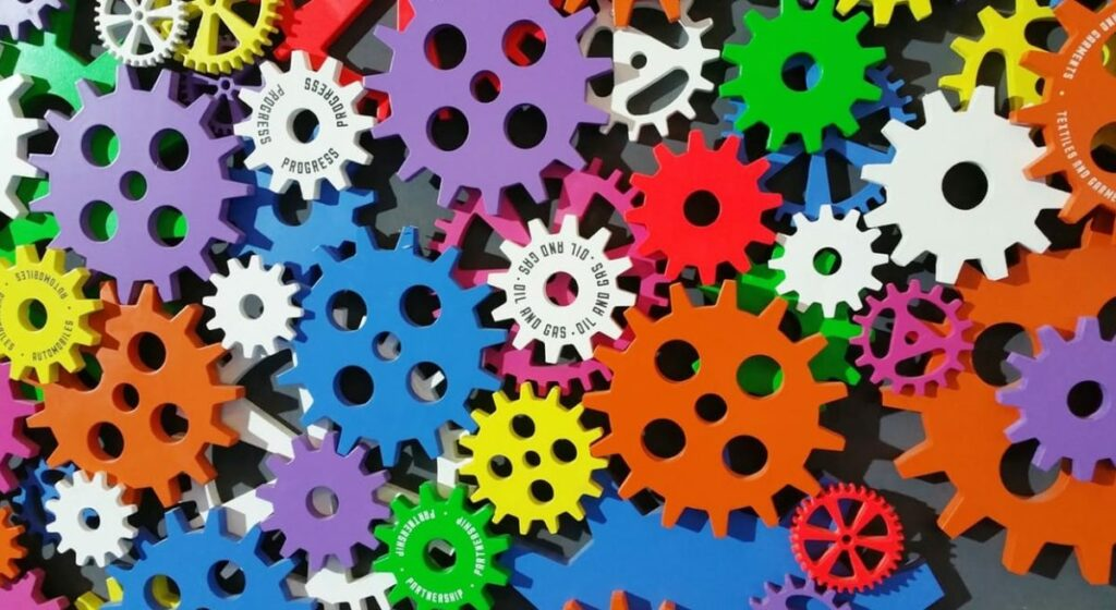 intelligence artificielle pour entreprise machine learning