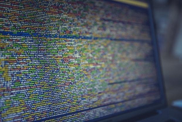 marche-art-big-data