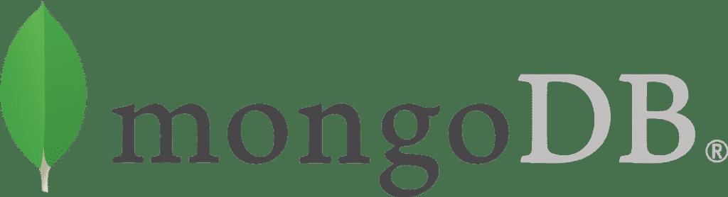 mongod