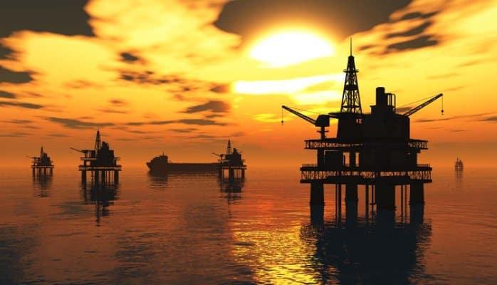 petrole-coud