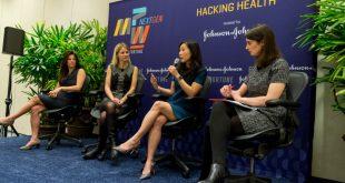 femmes santé big data