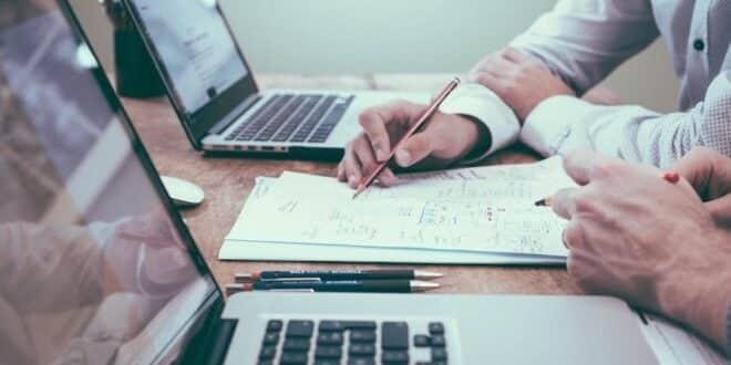 stratégie cloud une big data entreprise