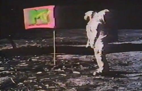 MTV VIACOM BIG DATA