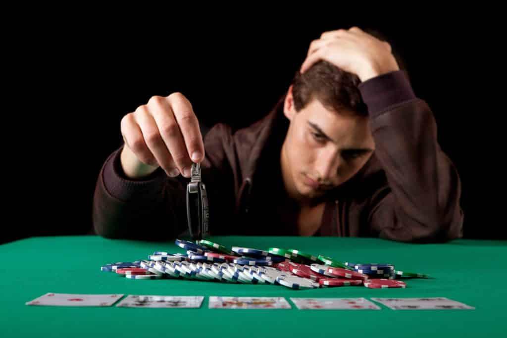 addiction-jeu-argent