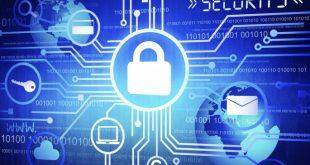 big data cybersécurité definition enjeux actualités menaces attaquants hackers