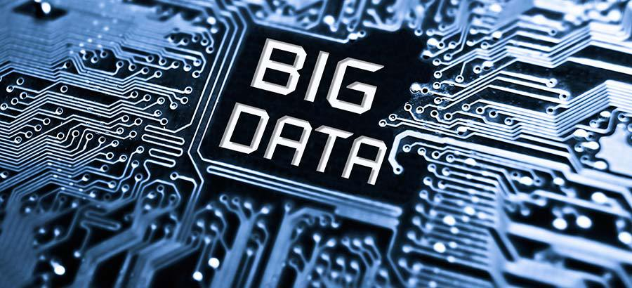 big data cybersécurité