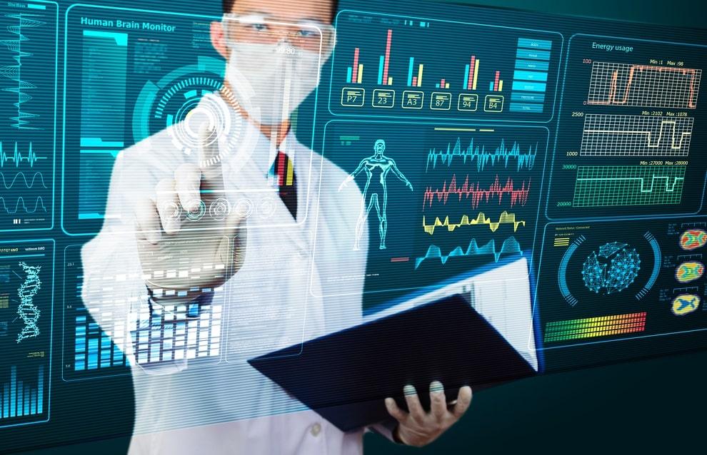big data santé ces 2017