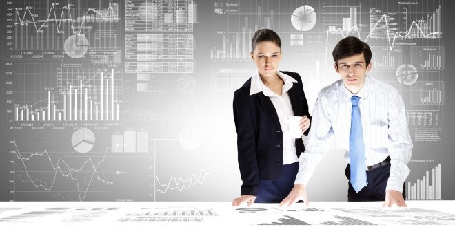 competences-data-scientist-660x330