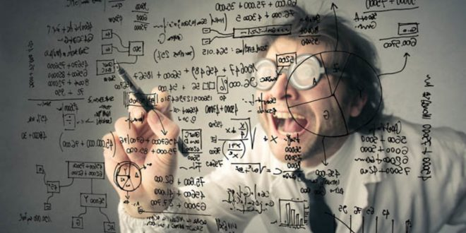 transfer learning iot data scientist